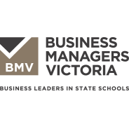 Business Managers Victoria BMV