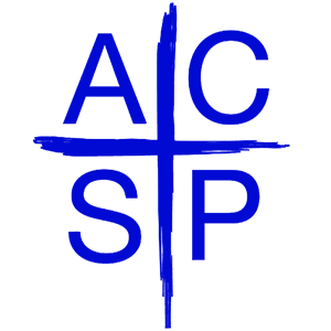 Association of Catholic School Principals in NSW