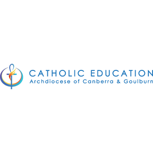 Catholic Education Canberra Goulburn