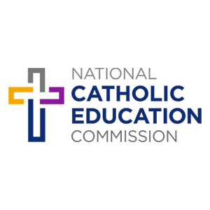 National Catholic Education Commission