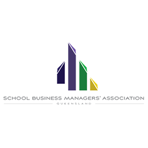School Business Managers Association Queensland