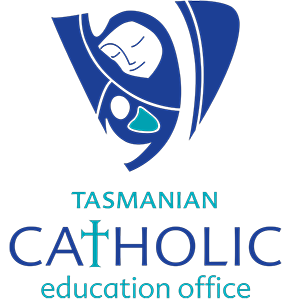 Tasmanian Catholic Education Office