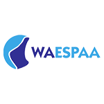 Western Australian Education Support Principals and Administrators' Association Inc