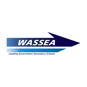 WA Secondary School Executives Association
